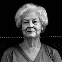 Carolyn Edna Parker
