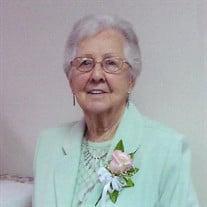 Beverly J.  Vilmin
