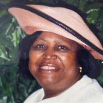 Carrie  Bell  Mitchell