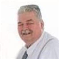 Michael Gerald Ptak