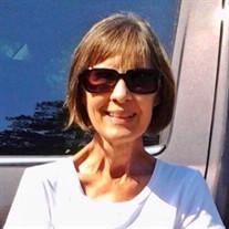 Margie E. Brady