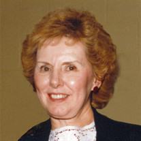 Mary Gael Biondo