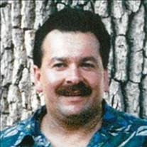 Fabian Jaramillo Regalado