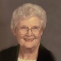 Lois C. Ryland