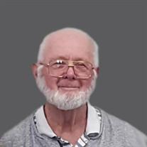 Raymond Peter Schneider