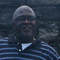 Mr. Ronnie Lee Johnson