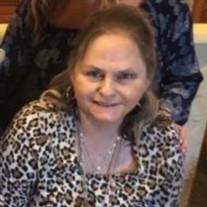 Margie Patterson