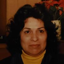 Estella Cornejo
