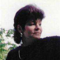 Nancy J. Robinson