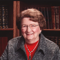 Agnes J.  Smedra