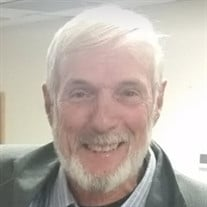 Robert F Freeman