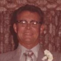 Hearell Watson Davis