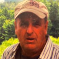 John H. Knowles