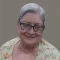 Debra Kelley