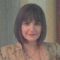 Judith A. Parker