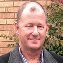 Robert Kevin Lieb