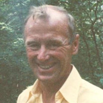 "Donald ""Don"" L. Bieker"