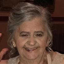 Sylvia M. Caraballo
