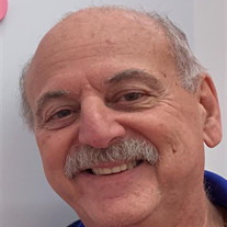 Richard Polizzi