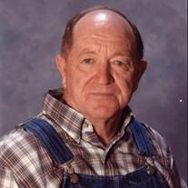 Harold Casteel, Jr.