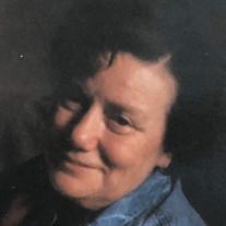 LYDIA KHASMINSKI