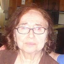 Vivian T. Boyle