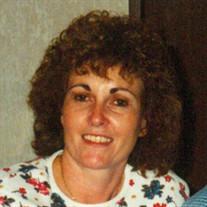 Colleen K. Jones