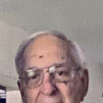 Emilio Albano