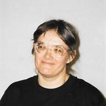 Elaine Oelker
