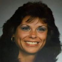 Robin Lyneve Phillips Davidson