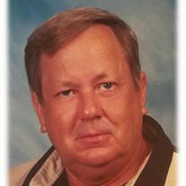 Jack E. Dominy Sr.