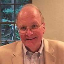 Jeffrey A. Tyler Sr.