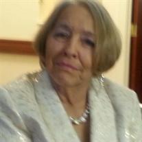 Joanne R. Martinez