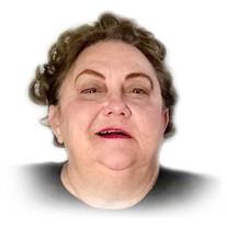Shauna Herzog