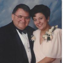 Mrs. Bernice Roseann Russo (Provenzo)