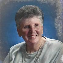 Ruth Arlene Koski