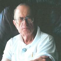 Stephen  Dean  Hart