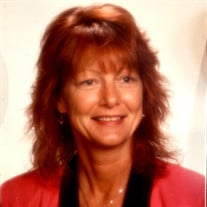 Susan Diane Marcelli