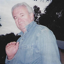 Roger Allen Stayton