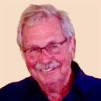 Raymond F. Wascher