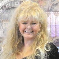 Janet Claire Schnepf