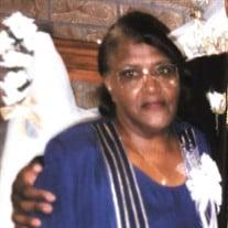 Mrs.  Armeree Allen