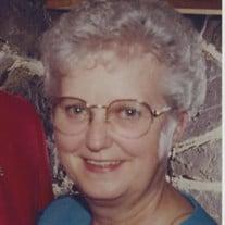 Carol (Scheirer) Lombardo