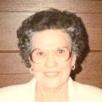 Ann DeNaples