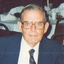 Robert Quintero