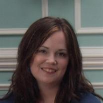 Lisa Marie Ross