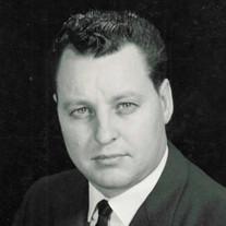 Keith L. Mann