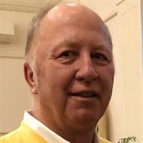 Roger J. Pawlyk