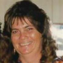 Kathie Marlie Bass