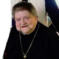 Erma Jean Dangro
